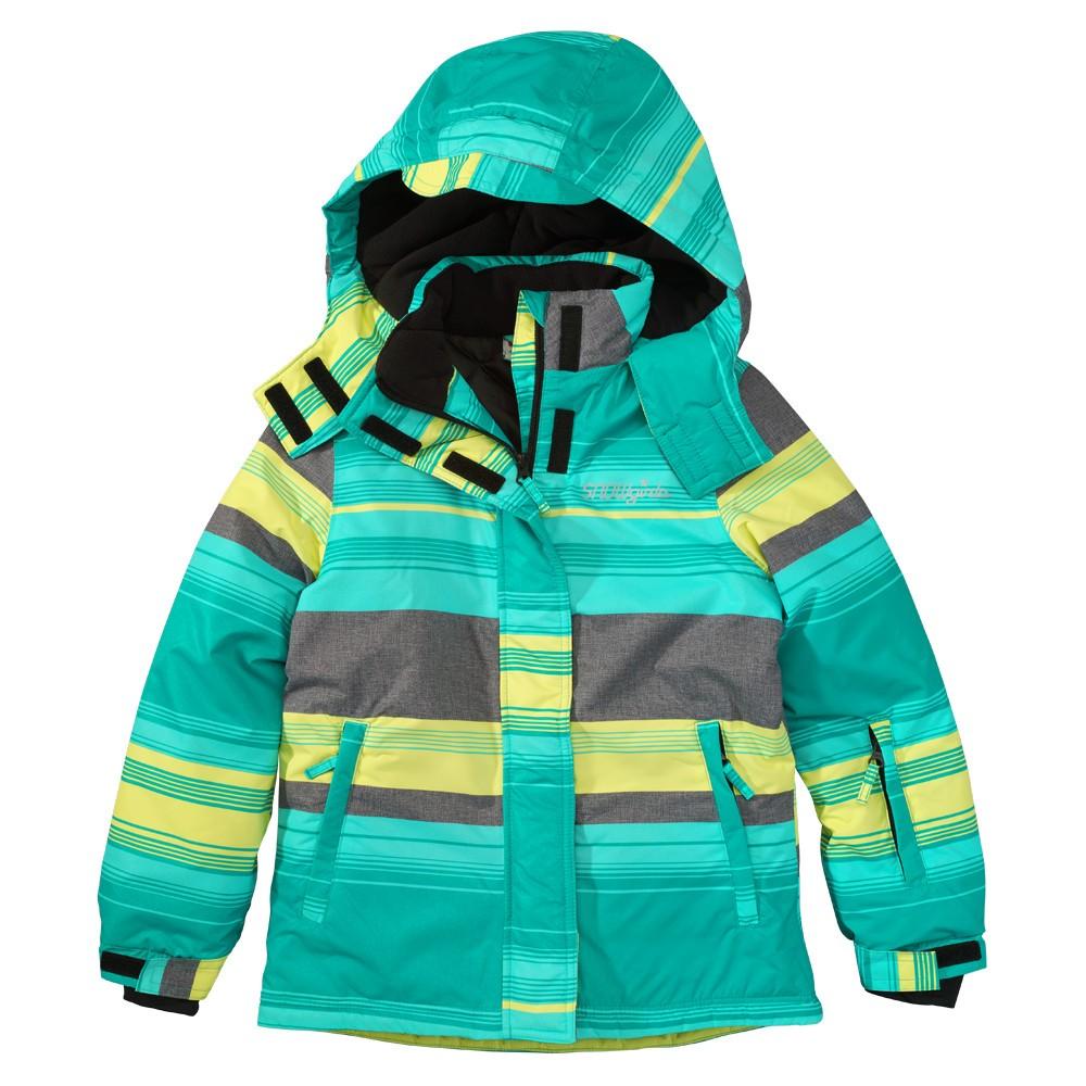 Термо куртки Topolino р. 134, 140, 146, 152, 158, 164