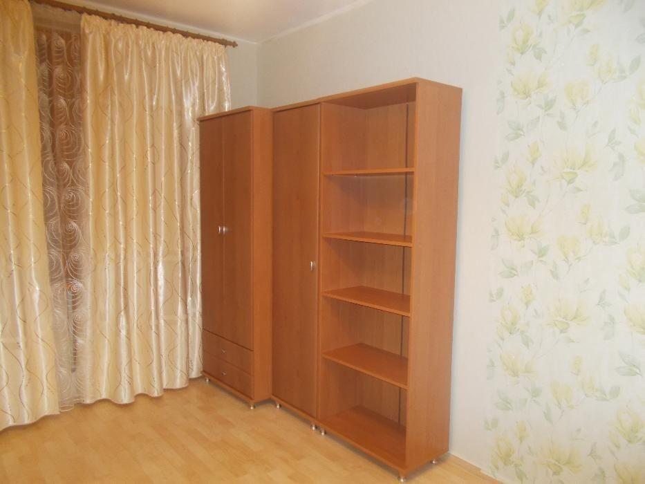 Сдам на Салтовке, в районе м. Барабашово 2 комнатную квартиру( своя ,с