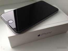 IPhone 6 16 space Gray лучшие цены в Киеве