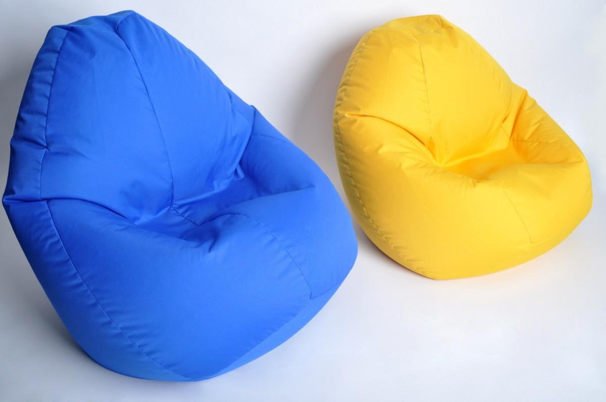 Прокат кресла груши, кресло мешок в аренду, аренда кресла груши