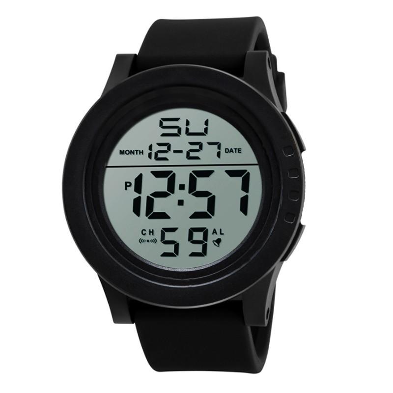 Мужские  наручные часы Honhx WR50M (TM07381R)