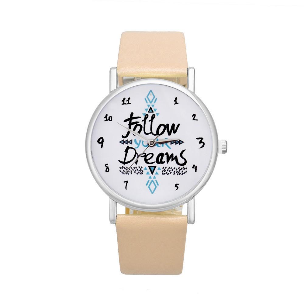 Женские наручные часы Mallom TW03021K