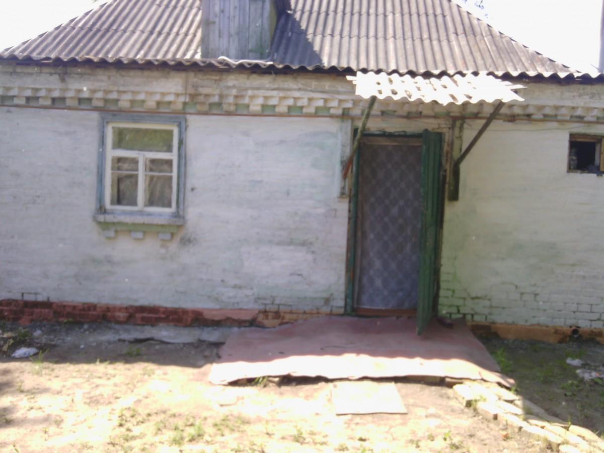 Акция на продажу участка 24 сотки в Михайловке-Рубежовке,Киевская обл.