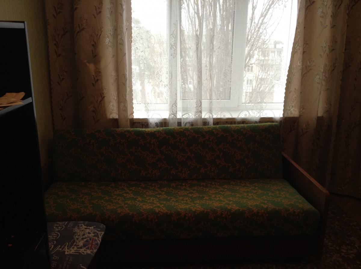 Сдам 2-х комнатную квартиру у метро Житомирсекая