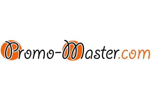 Компания www.promo-master.com - продвижение и раскрутка сайта