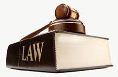 Неотложная помощь адвоката