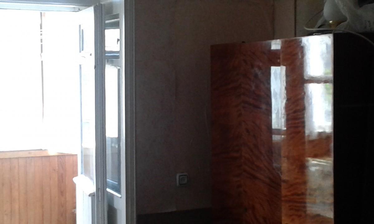 ЗАСЛОНОВА комната в общежитии 5 минут Пешком Дарницкий Вокзал