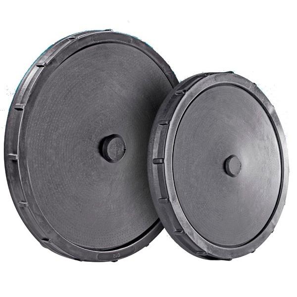 Распылитель дисковый VALUFTECH диаметр 270 мм