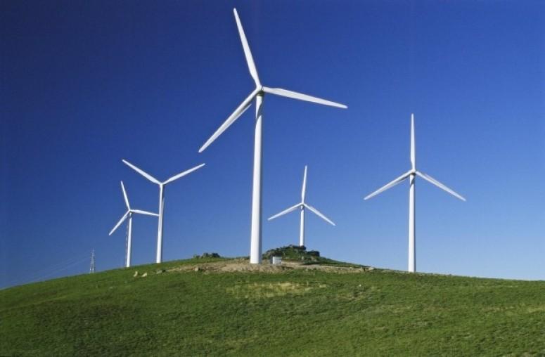 Работа в Польше оператор на производстве ветровых турбин