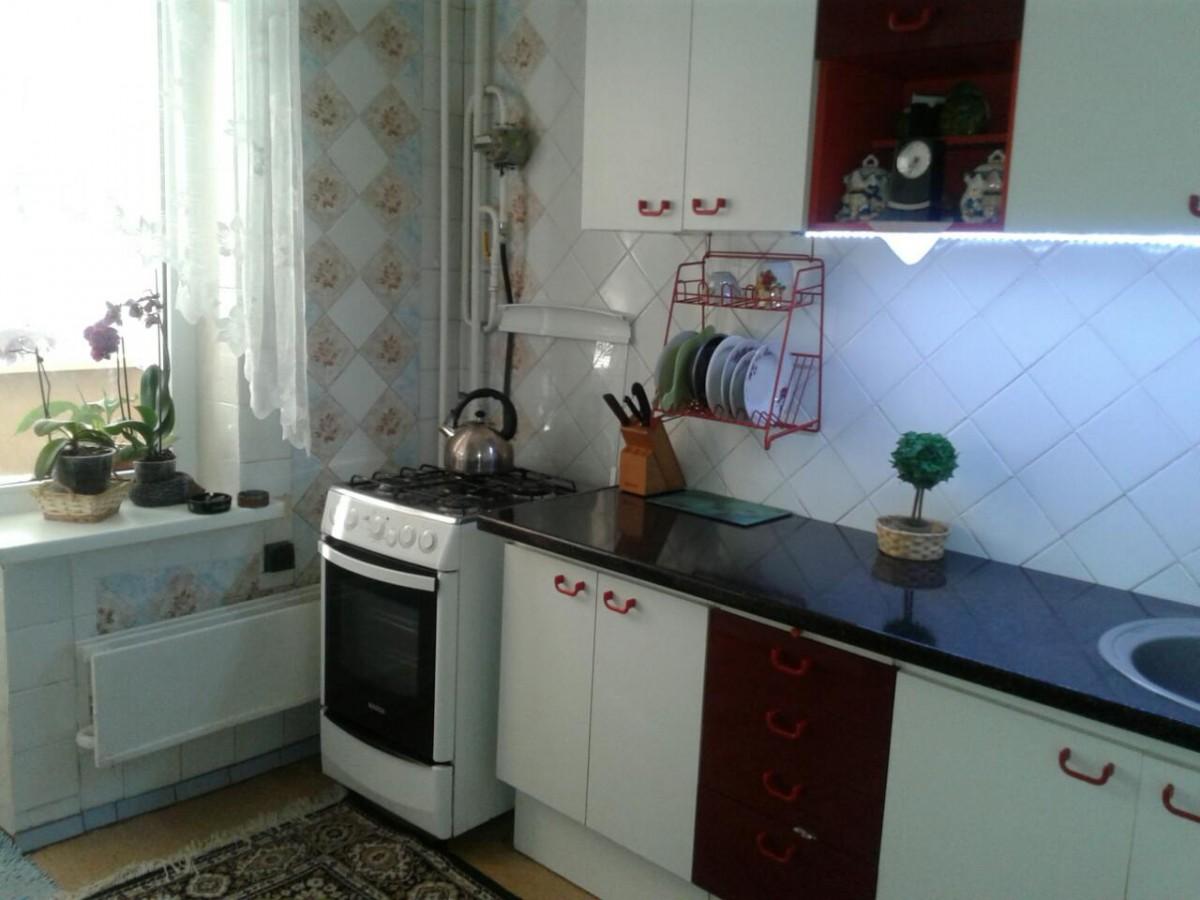 Вербицкого Комната в 3комнатной квартире 15минут Пешком Метро-Харьковс