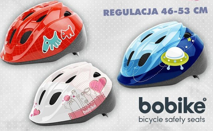 Шлем детский Exclusive - Bobike- Нидерланды -размер XS 46-53 см ,Киев