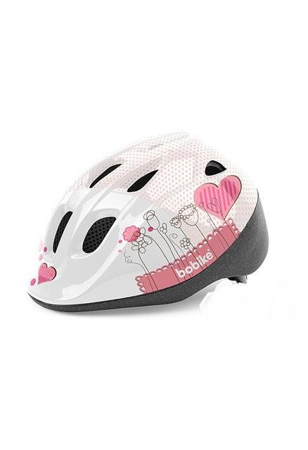 Шлем детский Exclusive - Bobike- Нидерланды -размер XS 46-53 см,Киев