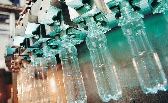Работа в Польше на производстве безалкогольных напитков