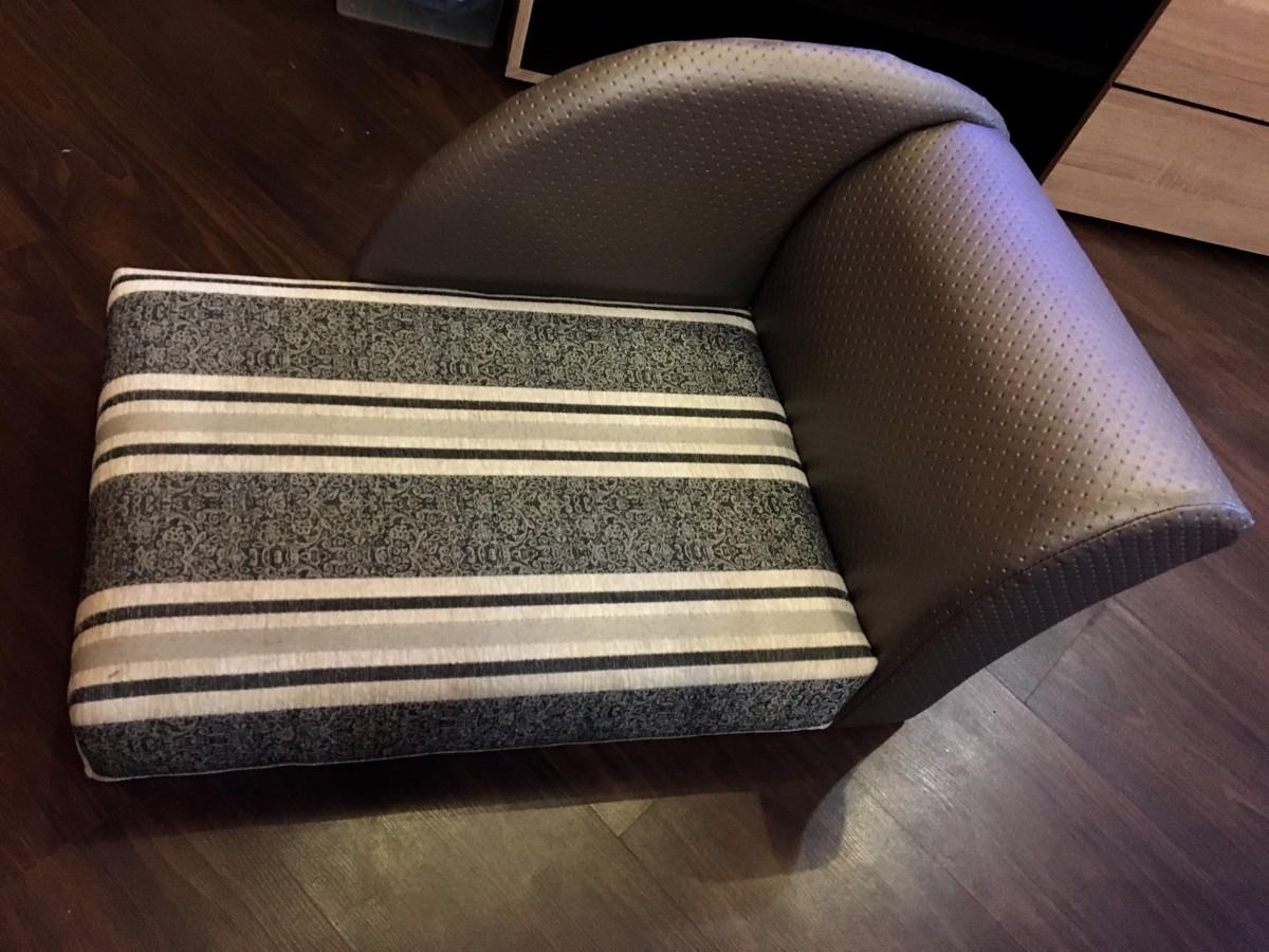 Лежанки , диванчики для домашних животных
