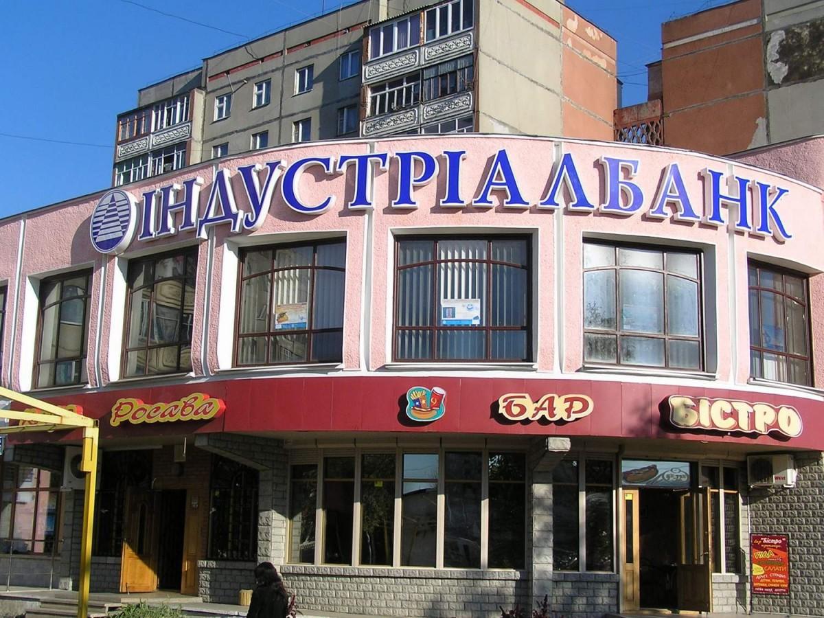 Продаж нежилого приміщення,м Івано-Франківськ , вул. В.Стуса