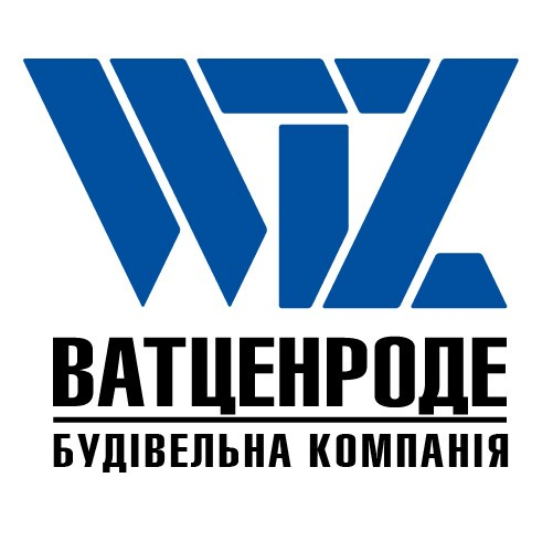 Арматурщик, бетонщик-каменщик в Польшу