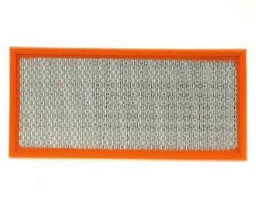 PA5089 PREMIUM Фильтр воздушный