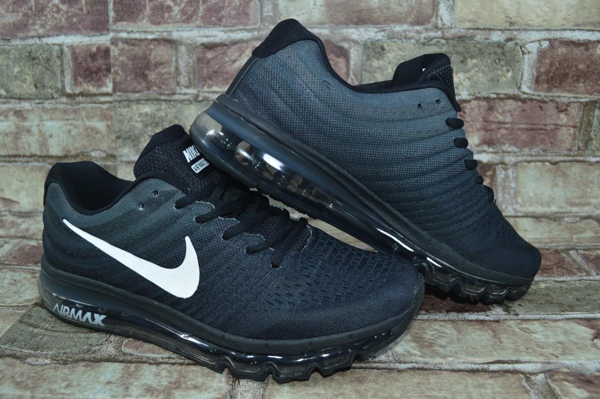 Nike ?????? Air Max 2017 (Choices)