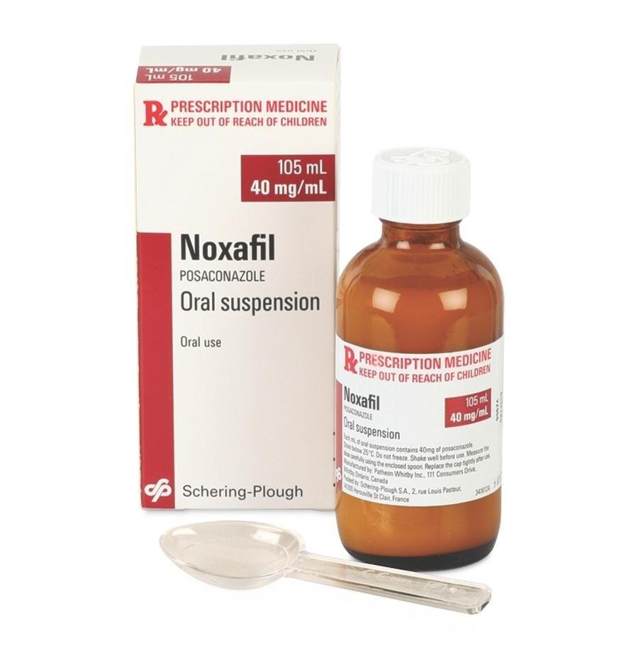 Срочно нужен Ноксвфил  в больших количествах?
