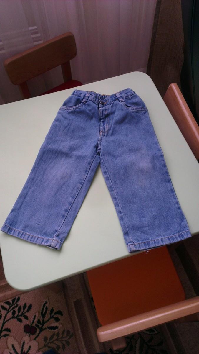 Продам джинсы George