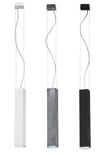 Продам подвесные светильники Nowodvorski Bryce