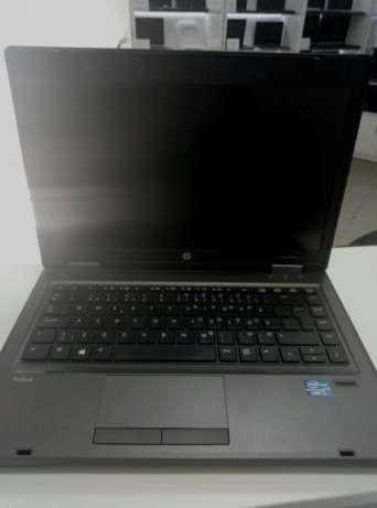 """HP ProBook 6470b/14"""" (1600*900)/Intel Core I5-3220M(2,6 Ghz)/4Gb/500Gb"""