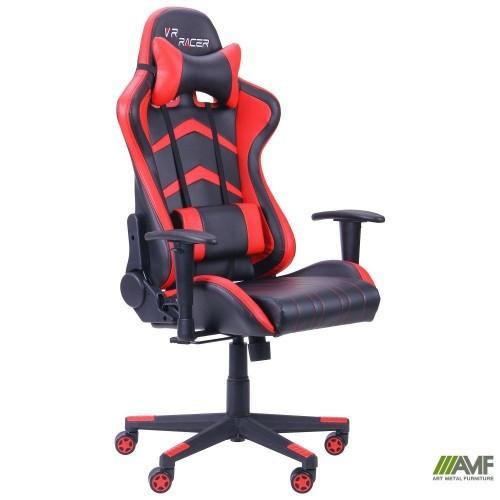 Кресла руководителя, офисная мебель, офисные кресла