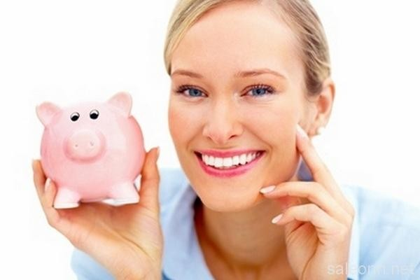 Стоматологические услуги в кредит!