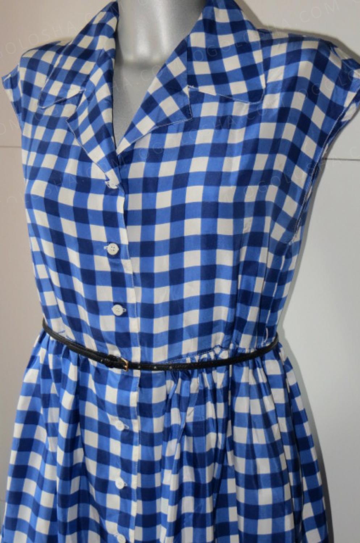 фирменное оригинал новое шелк натуральный платье миа миа