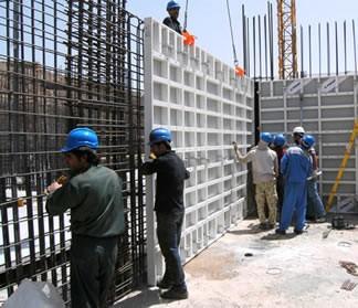Работа за границей Латвия, Литва, официально, рабочая виза, строители