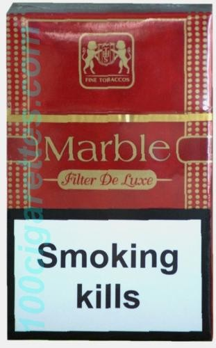Продам оптом сигареты  Marble