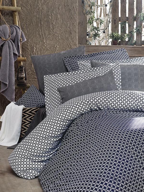 Комплект постельного белья SoundSleep