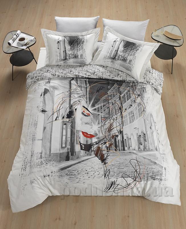 Комплект постельного белья SoundSleep La Via Dell Amore