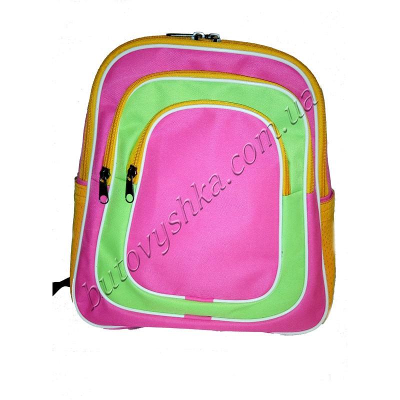 Качественные рюкзаки