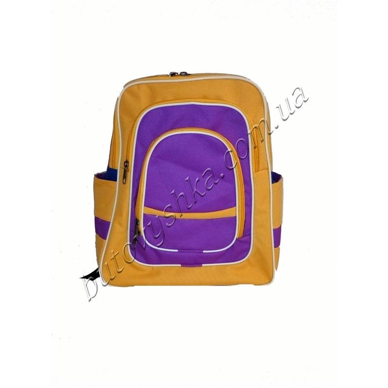 Красивый рюкзак для вашего ребенка