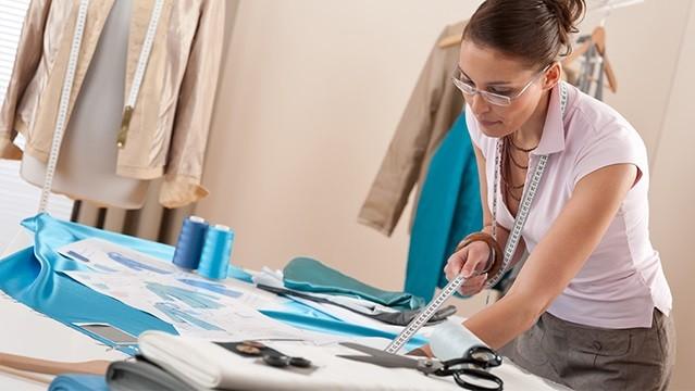 Работа в Польше на швейном производстве