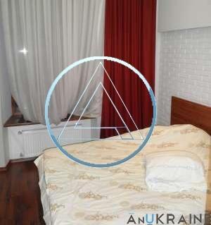 2 х комнатная квартира на  Екатерининской !