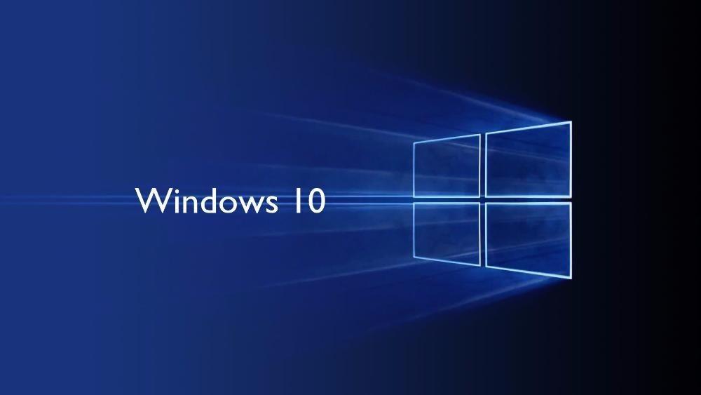 Установка виндовс 10, (Windows 10 Лицензия), чистка комп. от вирусов.