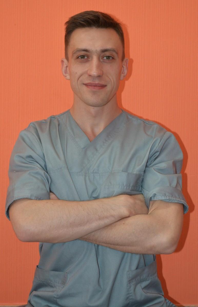 Антицелюлiтний масаж (Знижки до 20%) (Массаж спины)