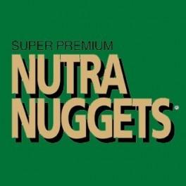 Nutra Nuggets (Нутра Нагетс) Indoor хербал доставка на дом бесплатно