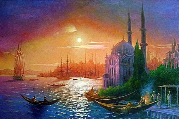 Куплю картины иконы куплю картины продать картины киев