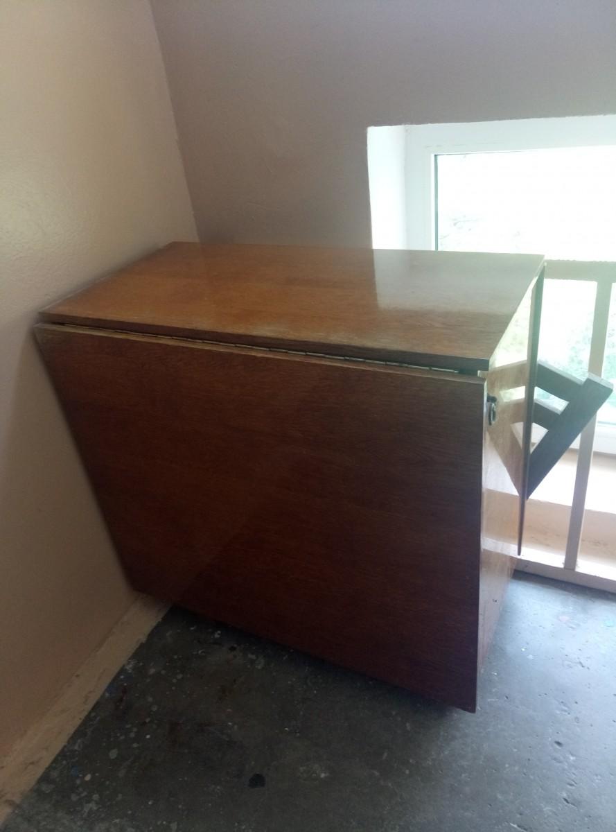 Продажа столика