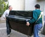 Грузчики грузоперевозки перевозки 0674575520 переезд мебель,пианино ар