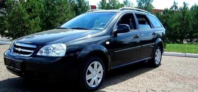 Авто с правом выкупа ГАЗ / БЕНЗИН