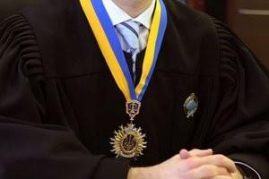 Представництво інтересів  в судах