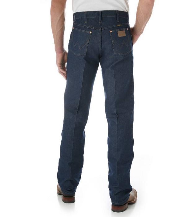 Легендарные джинсы Wrangler из США ( как в 70-х)