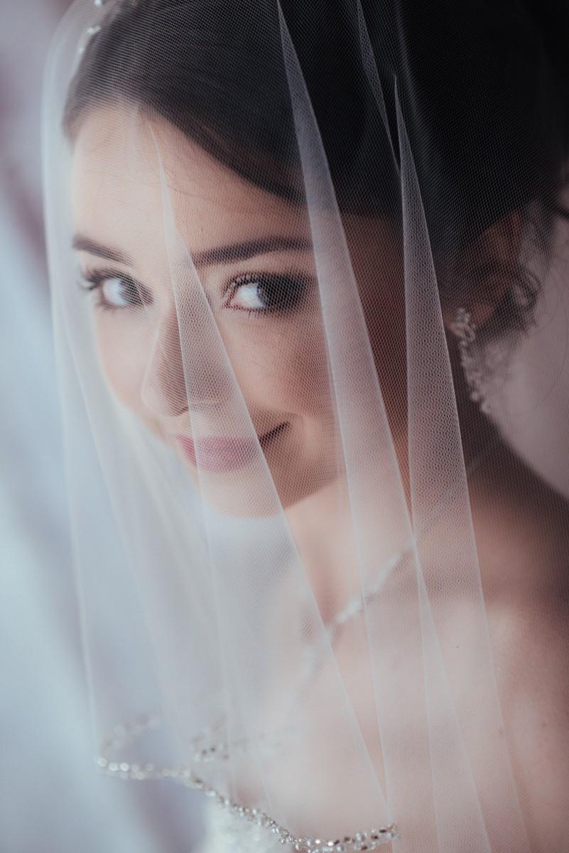 Видеосъемка, видеограф. Фотограф, фотосъемка на свадьбу!