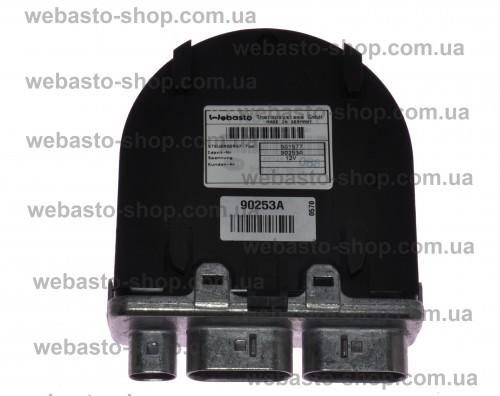 Webasto Блок управления 1577 12V B TH90ST FOR TH90S