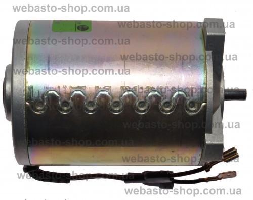 Webasto Мотор DBW2020 24V