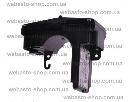 Webasto Блок управления 1574 AT2000 ST 12V Diesel AP2 HA